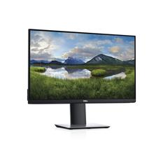 Monitor Dell P2419HC 24'' LCD Professional FHD IPS 16:9 8ms, 250cd, 1000:1, VESA, HDMI, DP, USB-C, 3RNBD
