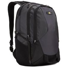 Case Logic RBP414K - Intransit batoh na notebook 14,1""