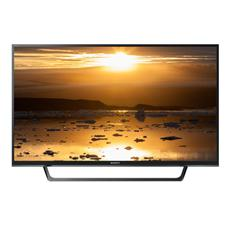 TV Sony KDL-40WE665 40'' FullHD HDR /DVB-T2,C,S2