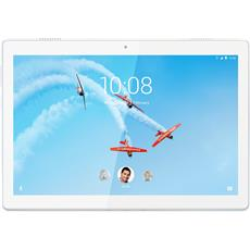 Tablet Lenovo TAB M10 10.1''FHD/3GB/32GB/AN 8 biely