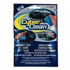 Cyber Clean Car&Boat Sachet 75g (46196 - Convetient Pack)