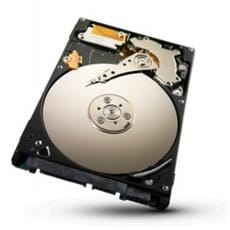 Pevný Disk Seagate Momentus Thin 500GB, 2.5'', 7200RPM, SATA, 7mm