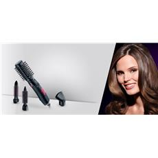 Kulma na vlasy Remington - AS7051 Volume & Curl