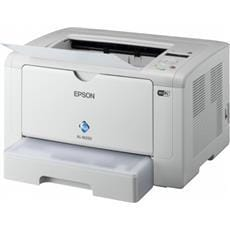 Tlačiareň Epson WorkForce AL-M200DW, A4, mono, 128MB, 250 list, NET, duplex, Wifi
