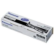Toner PANASONIC KX-FAT92E KX-MB 263/771/773/783
