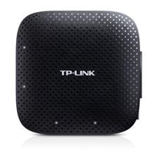 TP-Link 4 ports USB 3.0 Hub, no pwr adapter needed