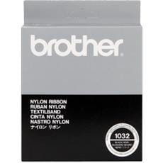 Páska BROTHER 1032 black nylon AX 310/410/430