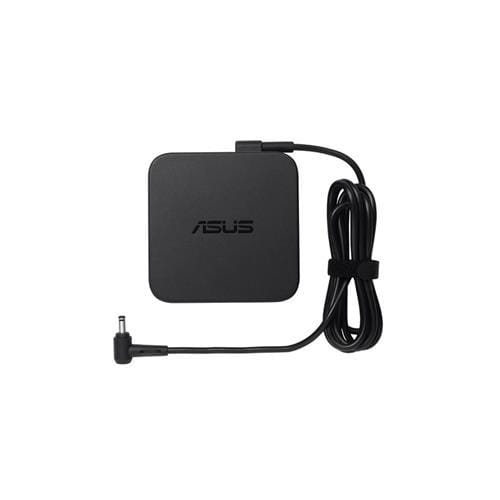 ASUS AC NAPAJACI ADAPTER 90W 19V/3PIN+PW CORD CEE