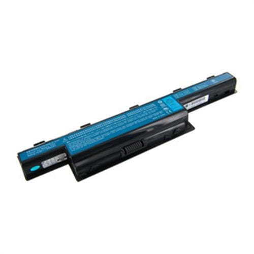 Whitenergy Prem. bat. pre Acer Aspire 5741 11.1V Li-Ion 5200mAh