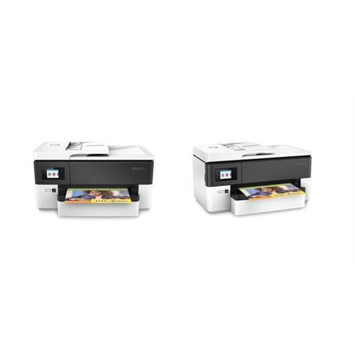 HP OfficeJet Pro 7720 Wide Format All in One A3  nahrádza 7510  Y0S18A A80