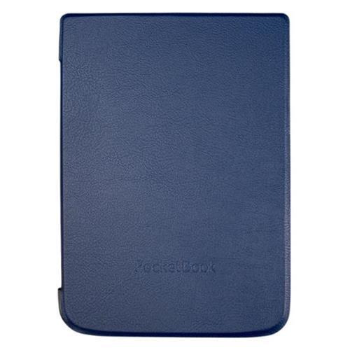 POCKETBOOK puzdro pre 740 Inkpad 3, modré WPUC-740-S-BL