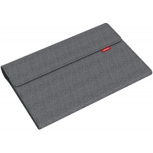 Yoga Smart Tab Sleeve and Film GRAY(WW) ZG38C02854
