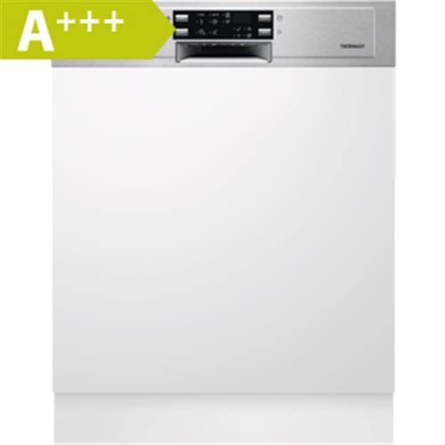 ELECTROLUX Vstavaná umývačka riadu ESI5545LOX