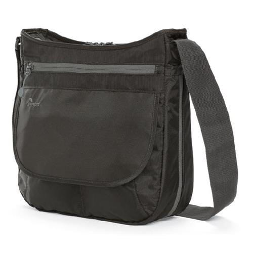 Lowepro StreamLine 250 (26 x 4 x 19,5 cm) - Slate Grey