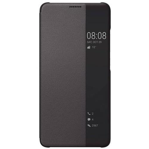 HUAWEI Smart View Cover pre Mate 10 Pro, Brown 51992173