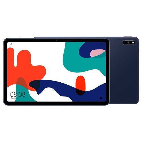 HUAWEI MatePad 10 4+64GB LTE TA-MP64LGOM