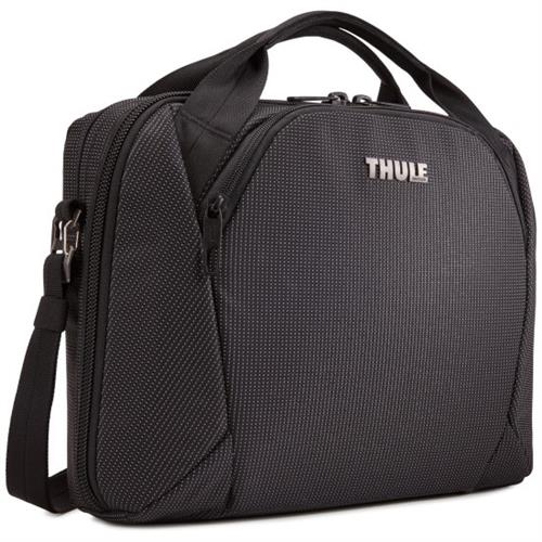 "THULE Crossover 2 brašna na 13,3"" notebook (čierna) TL-C2LB113K"