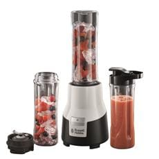 Mixér smoothie RUSSELL HOBBS 22340-56