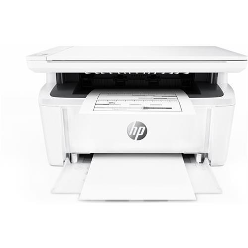HP LaserJet Pro MFP M28a W2G54A#B19