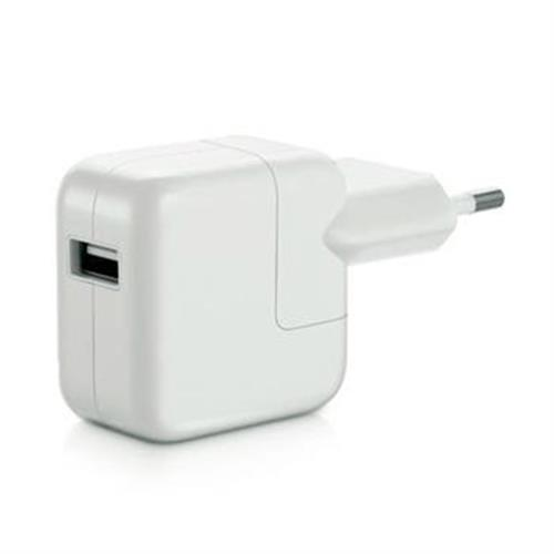 Apple 12W USB Power Adapter md836zm/a