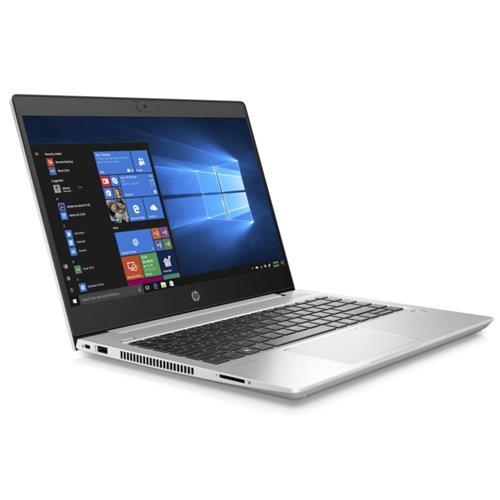 HP ProBook 445 G7 14'' R5-4500U/8GB/256SSD/W10P 12X15EA#BCM