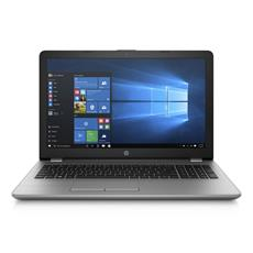 HP 250 G6 i5-7200U FHD/4GB/256SSD/DVD/W10/Sea model