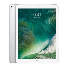Apple iPad Pro 12.9-inch Wi-Fi 512GB Silver