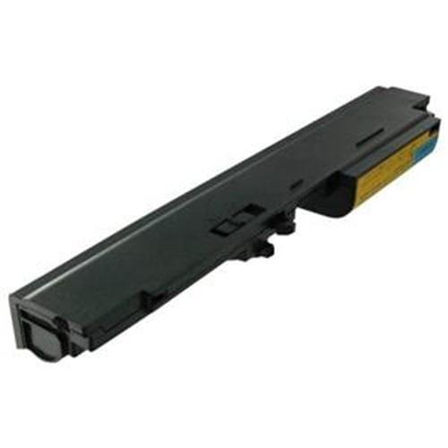 Whitenergy bat. pre Lenovo ThinkPad T61 14'' 14,4V 2200mAh 05922