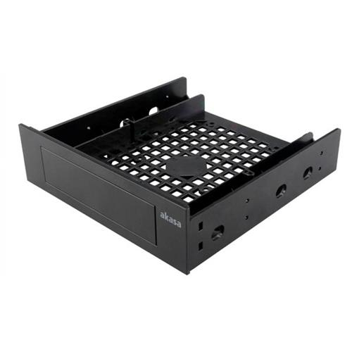 AKASA 3.5''/SSD/HDD adaptér AK-HDA-05