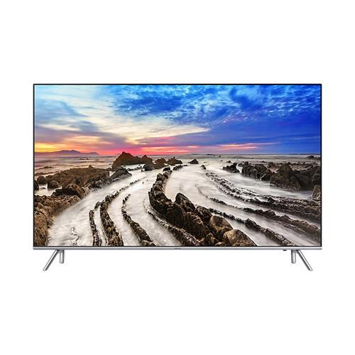 TV Samsung UE65MU7002 65'' LED 4KUHD/DVB-T2/C/S2 x2