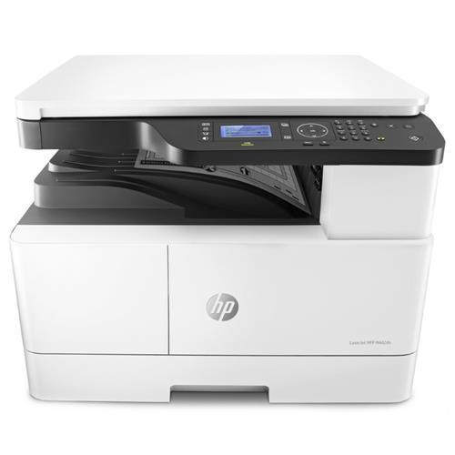 HP LaserJet MFP M442dn /A3 8AF71A#B19