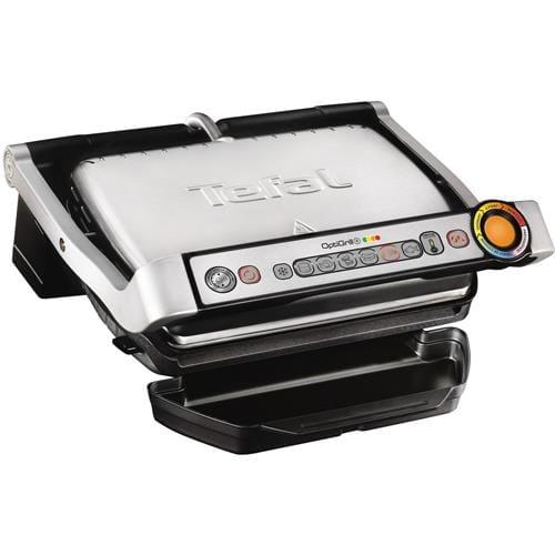 Elektrický gril TEFAL GC712D34 41005665