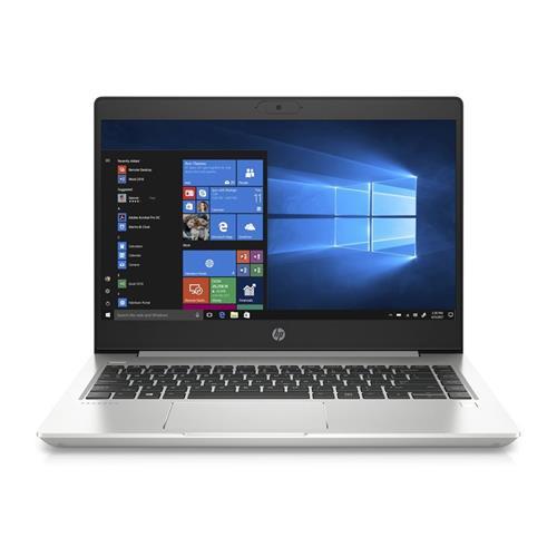 HP ProBook 440 G7, i3-10110U, 14.0 FHD, UMA, 8GB, SSD 256GB+volny slot, W10Pro, 1-1-0 9VY82EA#BCM