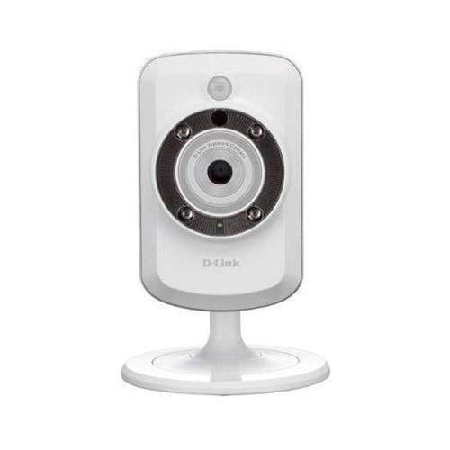 IP kamera D-Link DCS-942L/E