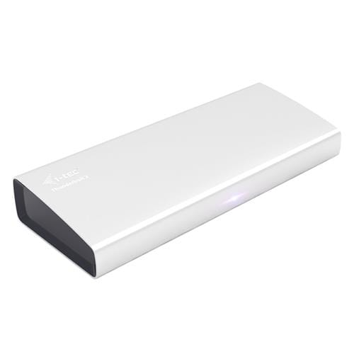 i-tec THUNDERBOLT™ 2 Docking Station