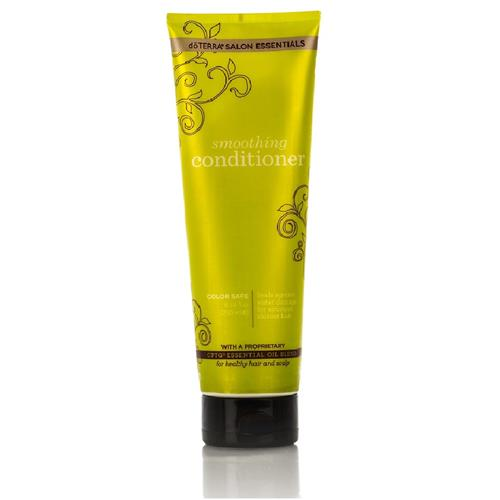 Doterra US Salon Essentials Smoothing Conditioner