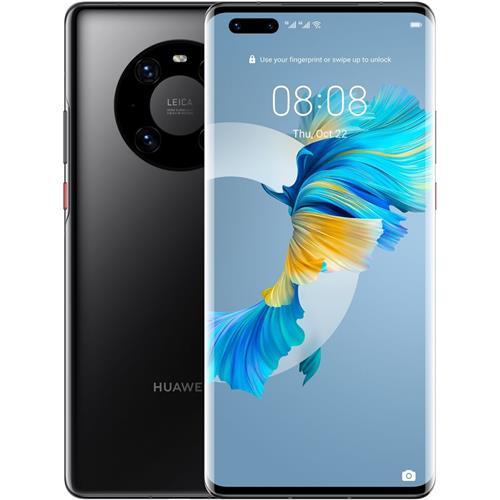 Huawei Mate 40 Pro Black MT-MATE40PDBBOM