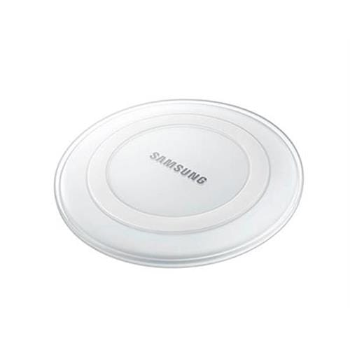Samsung stojanček pre bezdrôtové nabíjanie EP-PG920I, biely EP-PG920IWEGWW