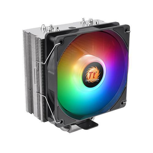 Thermaltake Chladič UX 210 ARGB Sync CL-P079-CA12SW-A
