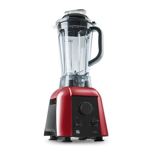 Blender G21 Perfection red PF 1700RD
