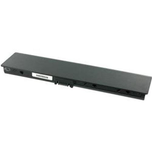 Whitenergy bat. pre HP Compaq Pavilion DV6000 10,8V 4400mAh 04807