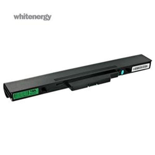 Whitenergy HC bat. pre HP Compaq 510 14,8V 4400mAh 06473