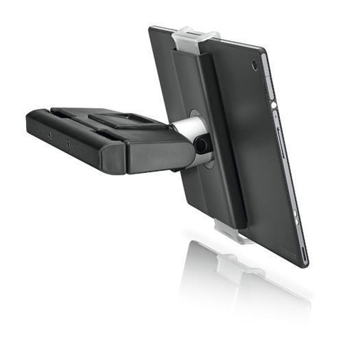 """Vogel's RingO Car Pack pre tablety 7-13"""" TMS 1020 V-TMS1020"""