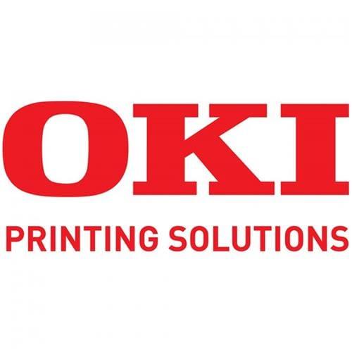 Toner OKI MC853/MC873 black (7.000 str.) 45862840