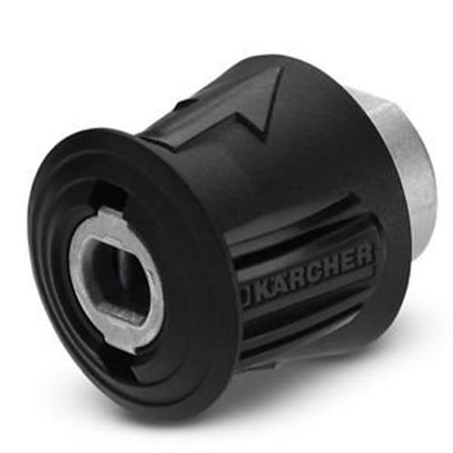 Kärcher Vysokotlakový adaptér (K2–K7) 4.470-041.0
