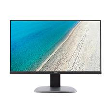 Monitor Acer Prodesigner BM320, 32'', LCD, IPS LED, UHD 4K, 5ms, DL DVI, HDMI, DP, mini DP, USB3.0 Hub, repro