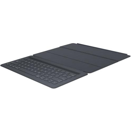 Apple iPad Pro 12,9 Smart Keyboard - US