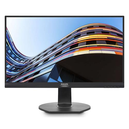 27'' LED Philips 271S7QJMB - FHD,IPS,HDMI,DP,rep 271S7QJMB/00