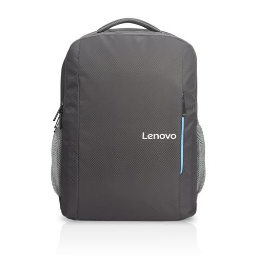 "Batoh Lenovo 15.6"" B515 šedý GX40Q75217"