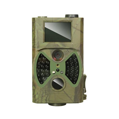 EVOLVEO StrongVision R1, outdorová kamera/fotopasca/časozber CAM-R1